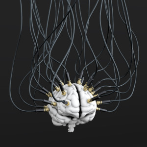 wired-brain-electrodes